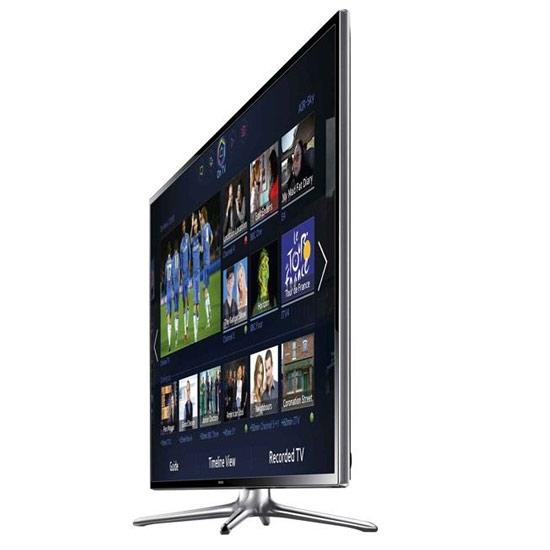 t l viseur led 3d smart tv hd tv 1080p 65 pouces 165 cm les meilleurs prix au maroc. Black Bedroom Furniture Sets. Home Design Ideas