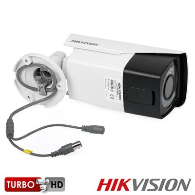 /images/Products/-hikvision-ds-2ce16c2t-vfir3-4_a1550092-4357-40ce-b9e6-74936afaebe1.jpg