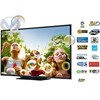 TV SHARP 3D Ecran Cristaux Liquides AQUOS 90