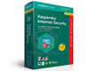 Internet Security 2018 3 Postes Multi-Devices / 1 an KL1941FBCFS-8MAG